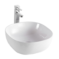 K310 Counter Top Basin