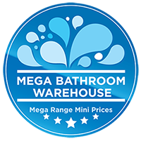 Mega Bathroom Warehouse